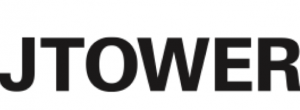 【IPO抽選結果】JTOWER(4485) ブックビルディング抽選結果 東証マザーズ 主幹事は人気のSMBC日興証券