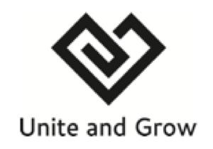 【IPO抽選結果】ユナイトアンドグロウ(4486) ブックビルディング抽選結果 主幹事は人気のSMBC日興証券
