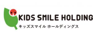 【IPO新規承認】Kids Smile Holdings(7084) 東証マザーズ 主幹事はいちよし証券