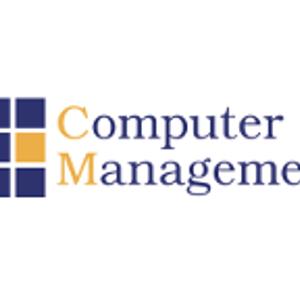 【IPO仮条件&最終分析】コンピューターマネージメント(4491) 初値は強気モードで初値上昇率プラス50%以上を予想 JASDAQ 主幹事はSMBC日興証券