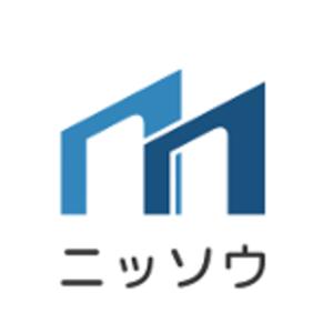 【IPO新規承認】ニッソウ(1444) 名証セントレックス 主幹事は岡三証券