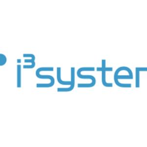 【IPO抽選結果】アイキューブドシステムズ(4495) ブックビルディング抽選結果は?