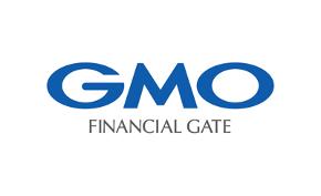 【IPO抽選結果】GMOフィナンシャルゲート(4051) ブックビルディング抽選結果は?