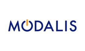 【IPO初値速報】モダリス(4883) 初値は2,520円で初値上昇率はプラス110% 初値売却利益額はプラス132,000円