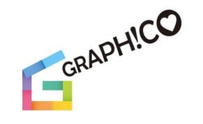 【IPO初値速報】グラフィコ(4930) 初値は9,560円で初値上昇率はプラス134% 初値売却利益額は547,000円の大幅な黒字