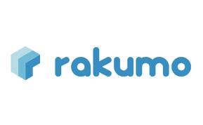 【IPO初値速報】rakumo(4060) 初値は3,800円で初値上昇率はプラス204% 初値売却利益額は255,000円
