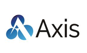 【IPO抽選結果】アクシス(4012) ブックビルディング抽選結果は?