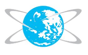 【IPO初値分析】日通システム(4013) 初値予想はプラス20%の弱気モード 東証マザーズ 主幹事は野村證券