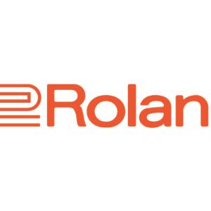 【IPO初値分析】ローランド(7944) 初値予想は超弱気モードで上昇率プラス10%程度か 東証未定 主幹事はSMBC日興証券