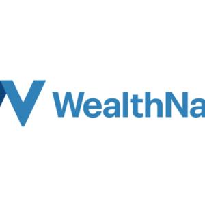 【IPO初値分析】ウェルスナビ(7342) 初値予想は上昇率プラス10%程度の超弱気モード 東証マザーズ 主幹事はSBI証券&大和証券