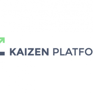 【IPO初値分析】Kaizen Platform(4170) 初値予想は弱気モードで初値上昇率はプラス20%を期待 東証マザーズ 主幹事はSBI証券