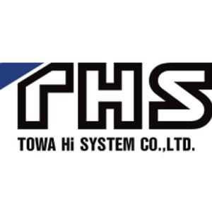 【IPO新規承認】東和ハイシステム(4172) JASDAQ 主幹事は野村證券