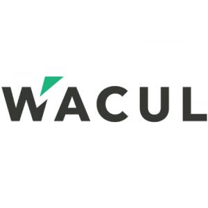 【IPO新規承認】WACUL(4173) 東証マザーズ 主幹事はみずほ証券