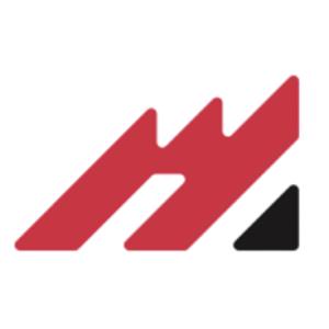 【IPO初値分析】メイホーホールディングス(7369) 初値予想は上昇率プラス50%以上の強気モード 東証マザーズ 主幹事は東海東京証券