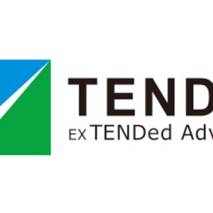 【IPO初値分析】テンダ(4198) 初値予想は初値上昇率プラス100%以上の超強気モードで爆上がり期待 JASDAQ 主幹事はいちよし証券