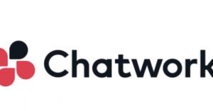 【IPO初値分析】Chatwork(4448) 初値予想は弱気モード 東証マザーズ 主幹事は大和証券