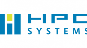 【IPO初値分析】HPCシステムズ(6597) 初値予想は弱気モード 東証マザーズ 主幹事はSMBC日興証券