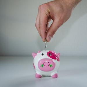 記事を書いて収益を得る!!初心者ブロガーが初収益を上げるまで!在宅ワークとしてライターになる方法を解説します