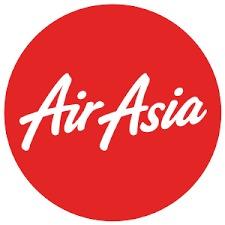 Air Asia 搭乗レビュー !!   格安 海外旅行に、お勧めの理由