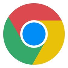 Google Chromeのおすすめ記事に掲載される方法!! www.googleapis.comから流入が増えた件