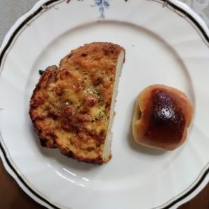 一流職人が評価するパンにはまり、冷凍食品3品にハマる!