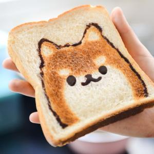 乃が美の高級食パンを試した感想!