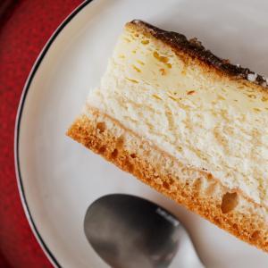 炊飯器で作るヨーグルトケーキは失敗のしようがない!