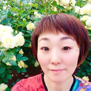 6/19(水)渚のヘナday、ぜひおいでください☆