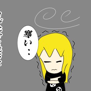 京都編.オマケ