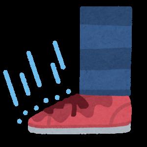 【靴の乾燥機】靴の湿気・ニオイに悩むならこれを使え!!