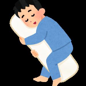 【餃子クッション】抱き枕として超優秀!!