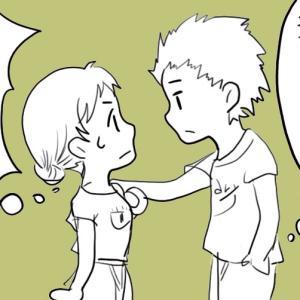 【欧米人との恋愛】日本とは違う文化、スタイル。お試し期間を楽しもう!