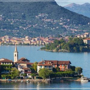 【ミラノ・北イタリア】お勧め!無料/穴場観光地をご紹介