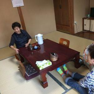 上五島の歴史と文化を学ぶ2泊3日