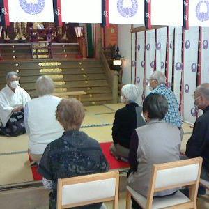 人吉の坂本ご夫妻がお越しになりました。