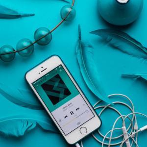 プライム会員なのにAmazon Music Unlimitedで1080円の請求が・・iphoneユーザーは要注意!