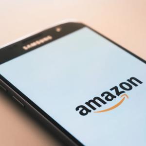 【Amazonプライム】連休で暇なインドア派にとって最強サービス