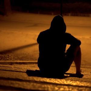 独身男子はヤバいの?おひとり様で生きると死亡リスクが高いのはなぜ?
