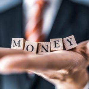 【資産運用の重要性】サラリーマン人生の後半に資産を持つ人の優位性
