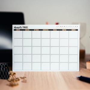 週休3日なら長期休暇明けでも余裕で働けます