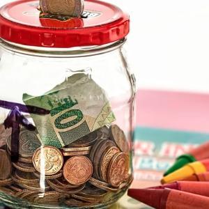 【2021/07 資産状況報告】今月の総資産とポートフォリオ公開