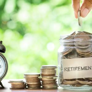 初心者が投資信託(つみたてNISA)をはじめる時にチェックするべきポイントは何?