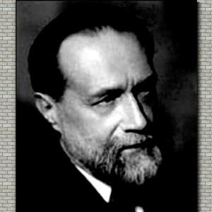 ミャスコフスキー 交響曲第6番 27曲もの交響曲を残した作曲家の出世作
