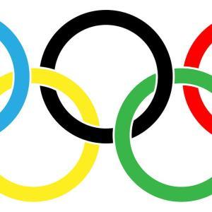 東京オリンピック開幕 1972年札幌冬季オリンピック開会式の想い出 虹と雪のバラード