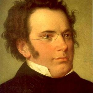 トスカニーニ シューベルト 交響曲第8(9)番 ザ・グレート 聴き終わった後にとても良い余韻