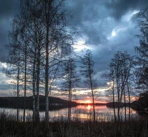 ビーチャム指揮 交響詩「フィンランディア」 少しは涼しくなるかな