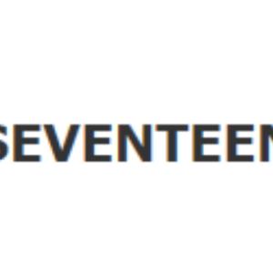 SEVENTEEN / 《ハイタッチ会エントリーカード付き》SEVENTEEN WORLD TOUR 'ODE TO YOU' IN JAPAN 【初回限定盤/Loppi・HMV限定】 【BLU-RAY DISC】【DVD】