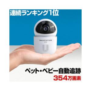 防犯カメラ(ペットカメラ)価格:5830円(税込、送料無料)