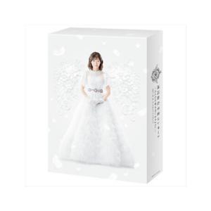 AKB48/渡辺麻友卒業コンサート ~みんなの夢が叶いますように~ <初回生産限定版>(Blu-ray Disc)