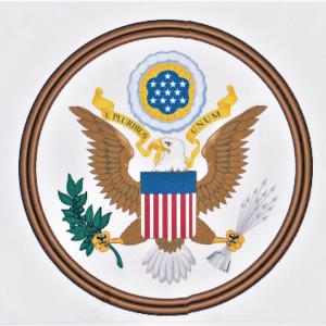 海外旅行珍しい体験~30年前のワシントン(ホワイトハウス、スミソニアン)